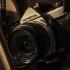 Fotoaparáty filmové