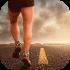 Fitness a běh