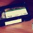 Video, domácí kina