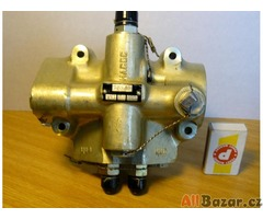 Reverzní hydraulický rozdělovač GA57-1B( ГA57-1Б )