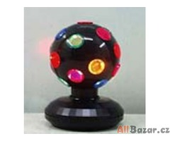 DISCO koule  4000884