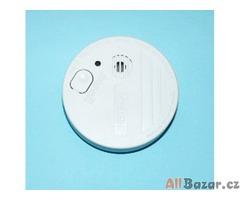 Autonomní fotoelektrický kouřový požární hlásič 4003068