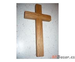 Křížek 3.