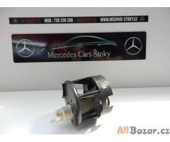 Palivové čerpadlo pro MB S W221