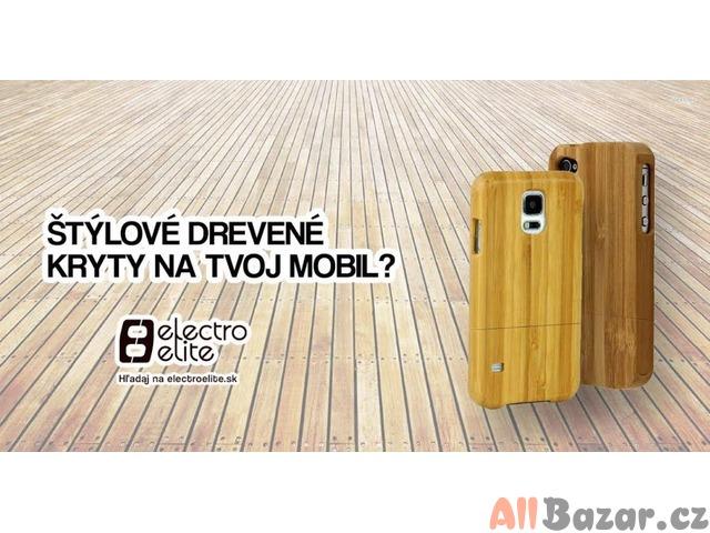 Electro Elite obchod s mobily a příslušenstvím