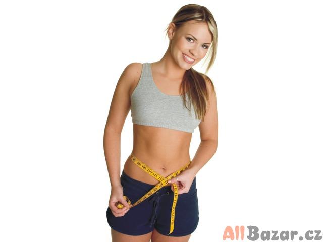 Pomůžeme Vám zhubnout