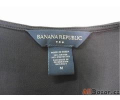 Dámské šaty Banana Republic