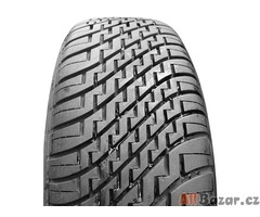 GoodYear Eagle NCT2 175/65 R14 82H.
