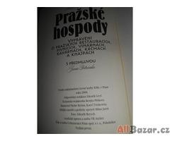 Pražské hospody – Slavomír Ravik – 1971