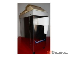 Výrobník pěny na cappuccino Foamino