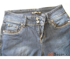 Džíny Onado Jeans VEL L