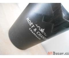 Chladič na šampaňské Moët
