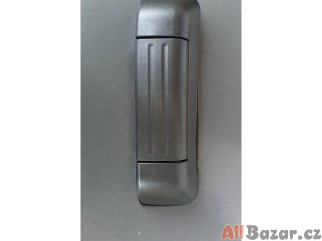 Klika zadní- kufru Suzuki Grand Vitara 99-05