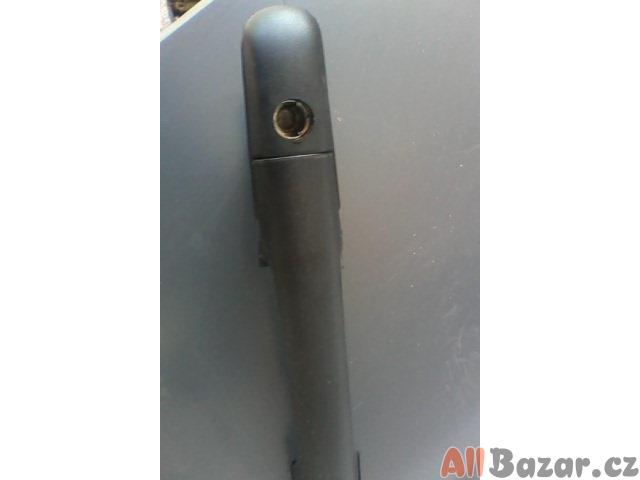 Klika bočních dveří Mercedes Vito/ Sprinter /VW -LT