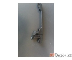 Klika předních dveří Mercedes Vito/ Sprinter /VW -LT