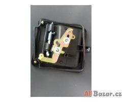 Vnější kliku bočn pos dveří Ducato, Jumper, Boxer 94-02