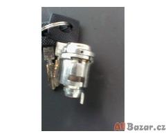 Spínací skřínka/vložka/ Mercedes 124,126,201,190