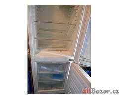 Lednička chladnička LIEBHERR
