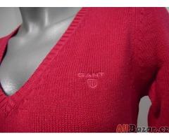 Dámský svetr GANT vel S