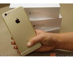 Na predaj Apple iPhone 6, Samung Galaxy S6 EDGE (Skype: - Elect4Sale)