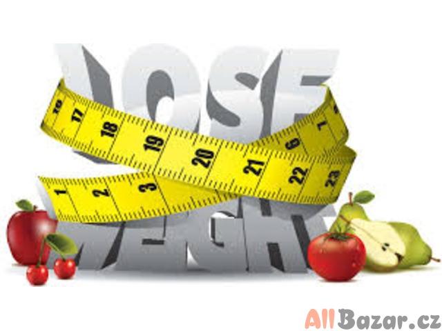 Nepodařilo se vám v létě zhubnout?