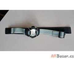 Digitální hodinky Baby-G