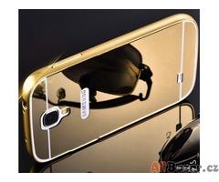 Luxusní pouzdro na Samsung S