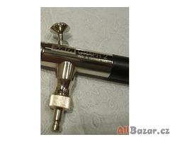 Airbrush pistole SATAgraph™ 2