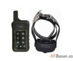 výcvikový obojek MX-400 Easy