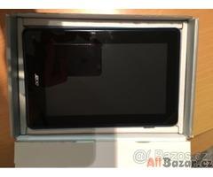 Tablet Acer B1