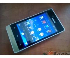Sony Xperia Miro ST23i-TOP STAV