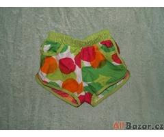 Prodám velmi levně (od 20 Kč) mnoho různého dětského oblečení od cca 2 do 7 let
