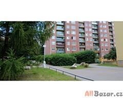 Prodám byt 39m2 v OV 2+kk v Brně