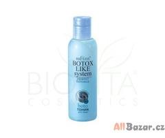BIOVITA - přírodní a bio kosmetika