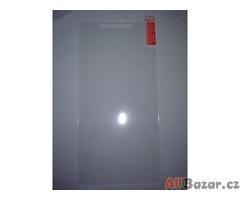 Tvrzené sklo na Samsung i9500 a i9505