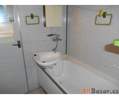 Pronájem bytu 3+1 76 m² Školní pěšina, Chomutov