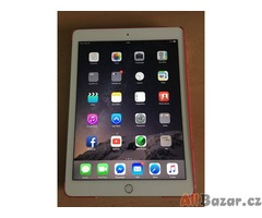 Apple iPad Air2 16GB Wi-Fi+ Cellular
