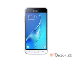 Prodej nového mobilu Samsung Galaxy J3