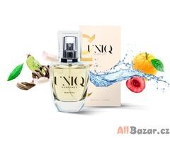 Parfémy UNIQ