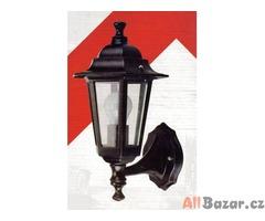 Nástěnné svítidlo 230V/60W     4000141