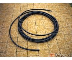 Prodám přívodní domovní kabel