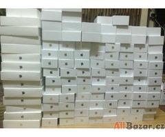 Velkoobchodní cena pro nový Apple iPhone, Samsung