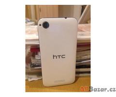 Prodám HTC-Desire 320