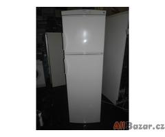 Prodám ledničku Polar, výška 173 cm, A class
