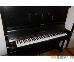 Prodám klavír