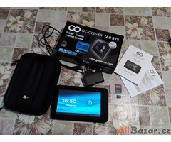 Tablet  Goclever R75