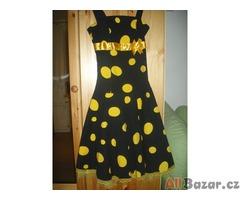 Společenské šaty Preis