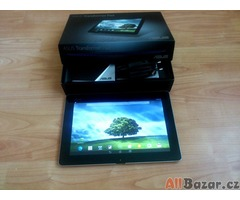 Tablet Asus Transformer Pad TF300T