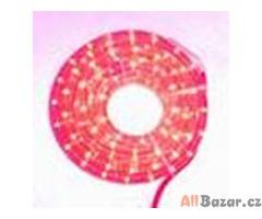 Světelná hadice - 230V / IP44 pro zahradní párty oslavy