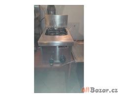 Elektrický vařič těstovin